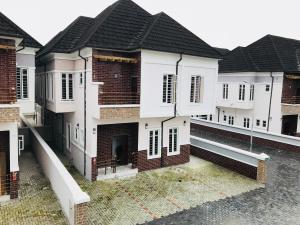 4 bedroom House for sale - Ikota Lekki Lagos - 0