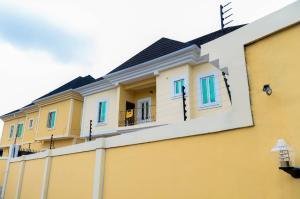 5 bedroom House for sale Omole phase 1 Omole phase 1 Ojodu Lagos