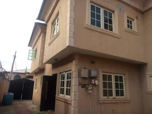 5 bedroom Detached Duplex House for rent Magodo isheri  Magodo GRA Phase 1 Ojodu Lagos