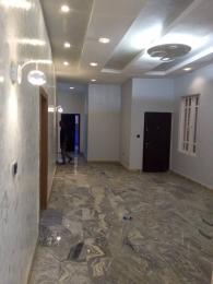 5 bedroom Detached Duplex House for sale Magodo phase 2 Magodo GRA Phase 2 Kosofe/Ikosi Lagos
