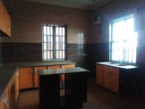 Detached Duplex House for sale Magodo phase one isheri GRA Magodo GRA Phase 1 Ojodu Lagos