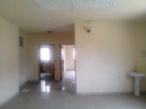 5 bedroom House for rent - Magodo GRA Phase 1 Ojodu Lagos