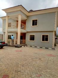 House for sale Governor road Ikotun Ikotun/Igando Lagos