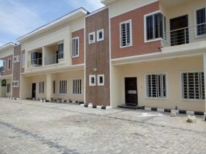 4 bedroom Detached Duplex House for sale Orchid ikota Lekki Phase 2 Lekki Lagos