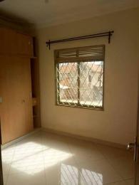 1 bedroom mini flat  Flat / Apartment for rent dopemu Road Akowonjo Alimosho Lagos - 0