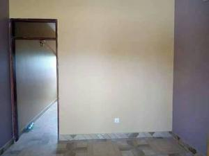 1 bedroom mini flat  Flat / Apartment for rent - orile agege Agege Lagos - 0