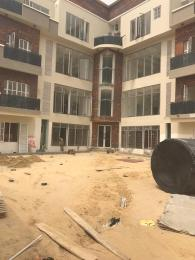 3 bedroom Penthouse Flat / Apartment for sale Lekki Phase 1 Lekki Lagos