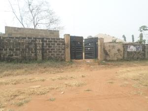 Mixed   Use Land Land for sale On the axis of asaba housing estate. Asaba Delta