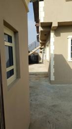 10 bedroom Blocks of Flats House for sale Gbagada Oworonshoki Gbagada Lagos