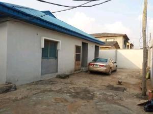 Blocks of Flats House for sale Ikotun by igando road Ikotun Ikotun/Igando Lagos