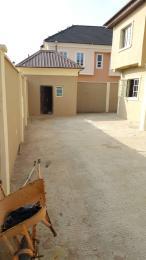 Blocks of Flats House for sale Oworo G R A Estate Oworonshoki Gbagada Lagos