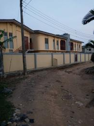 Blocks of Flats House for sale Igando Igando Ikotun/Igando Lagos