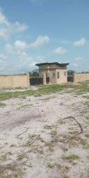 Land for sale Akodo ise Akodo Ise Ibeju-Lekki Lagos