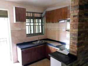 3 bedroom House for rent Ogba Ajayi road Ogba Lagos