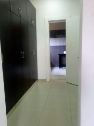3 bedroom Blocks of Flats House for rent Egbeda orelope Egbeda Alimosho Lagos