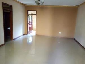 1 bedroom mini flat  Mini flat Flat / Apartment for rent Opebi allen Opebi Ikeja Lagos