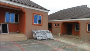 2 bedroom Flat / Apartment for rent First gate Akure Ondo
