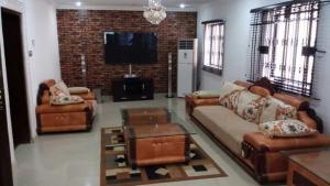 House for sale Coker Estate Lagos