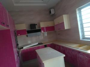 4 bedroom House for rent Oral Estate by 2nd toll gate, Chevron lekki. Ikota Lekki Lagos