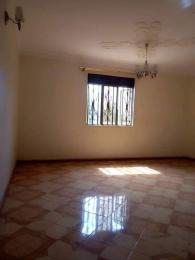 2 bedroom Blocks of Flats House for rent Mongoro cement Capitol road Cement Agege Lagos