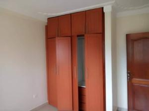 2 bedroom Blocks of Flats House for rent Egbeda Orelope unity estate Egbeda Alimosho Lagos