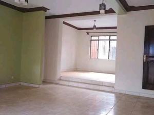 Blocks of Flats House for rent Oko oba Oko oba Agege Lagos