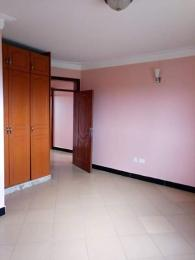 2 bedroom Blocks of Flats House for rent By aguda Ajayi road Ogba Lagos