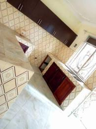 2 bedroom Blocks of Flats House for rent Shasha orisunbare idimu Orisunbare Alimosho Lagos