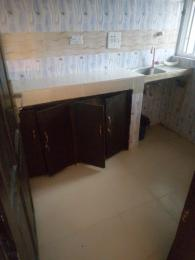 Blocks of Flats House for rent Dopemu Cement Agege Lagos