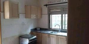 2 bedroom Blocks of Flats House for rent Mongoro cement estate Mangoro Ikeja Lagos