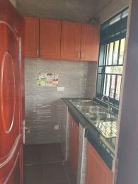 2 bedroom Blocks of Flats House for rent Egbeda orelope Egbeda Alimosho Lagos