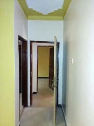 2 bedroom Flat / Apartment for rent egbeda akowonjo dopemu Dopemu Agege Lagos