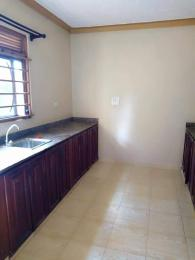 2 bedroom Flat / Apartment for rent Shomolu akoka bajulaye Fola Agoro Yaba Lagos