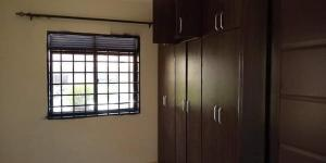 2 bedroom Blocks of Flats House for rent Shasha orisunbare Shasha Alimosho Lagos