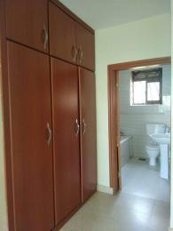 2 bedroom Blocks of Flats House for rent Akowonjo egbeda Akowonjo Alimosho Lagos
