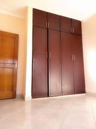 2 bedroom Flat / Apartment for rent Airport road Airport Road(Ikeja) Ikeja Lagos