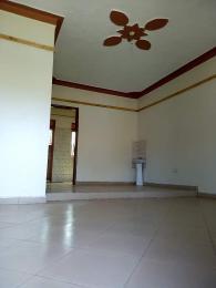 2 bedroom Blocks of Flats House for rent Akowonjo egbeda shasha Akowonjo Alimosho Lagos