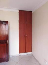 2 bedroom Blocks of Flats House for rent Gowon Gemade Estate Egbeda Alimosho Lagos
