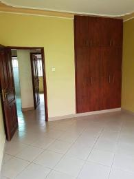 2 bedroom Blocks of Flats House for rent Oko Oba close to ikeja Oko oba Agege Lagos