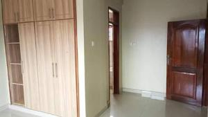3 bedroom Blocks of Flats House for rent Ogba ikeja Ifako-ogba Ogba Lagos