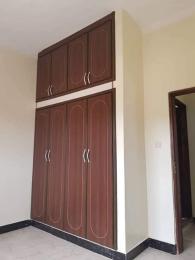 3 bedroom Blocks of Flats House for rent Unity estate Orelope seliat Egbeda Alimosho Lagos