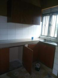 3 bedroom Blocks of Flats House for rent Dopemu oniwaya cement Dopemu Agege Lagos