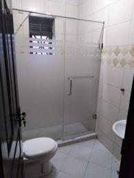 3 bedroom Blocks of Flats House for rent Oko Oba close to ikeja Oko oba Agege Lagos