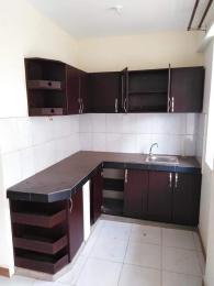 3 bedroom Blocks of Flats House for rent Gowon gemade Estate Egbeda Alimosho Lagos