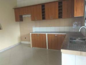3 bedroom House for rent Mongoro cement Mangoro Ikeja Lagos