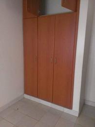 3 bedroom Blocks of Flats House for rent Opebi allen Opebi Ikeja Lagos