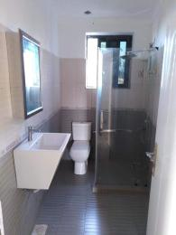 3 bedroom Blocks of Flats House for rent Akowonjo Egbeda Estate Akowonjo Alimosho Lagos