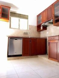 3 bedroom Blocks of Flats House for rent Ogba by aguda Ajayi road Ogba Lagos