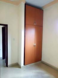 3 bedroom Blocks of Flats House for rent Airport road Airport Road(Ikeja) Ikeja Lagos