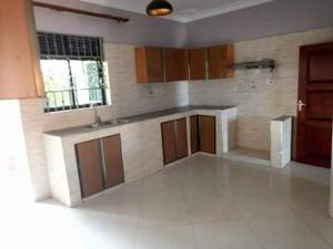 3 bedroom Blocks of Flats House for rent Gowon gemade estate Egbeda Alimosho Lagos